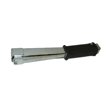 Hammer Tacker Stapler