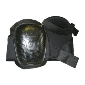 Rock Solid Gel Kneepads
