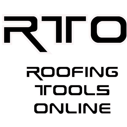 Your Source for Roofing Tools at Unbeatable Prices!